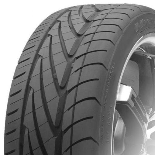 Nitto Tires Neo Gen