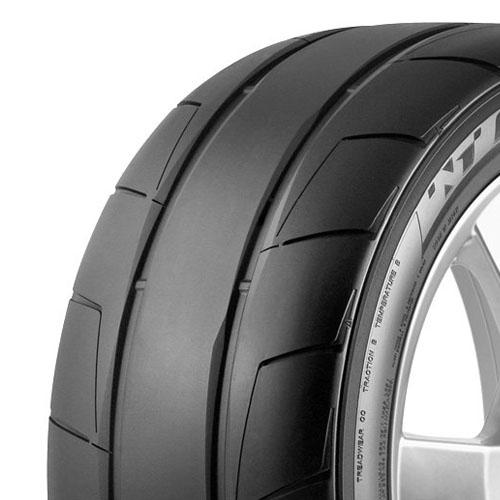 Nitto Tires NT-05R Drag Radial