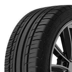 Federal Tires Couragia FX