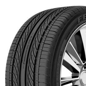 Federal Tires Formoza FD2