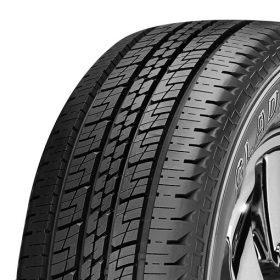 Gladiator Tires QR700 SUV