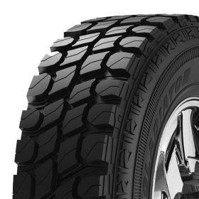 Gladiator Tires QR900 M/T