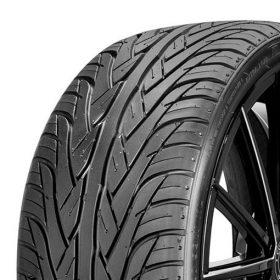 Lexani Tires LX Six II