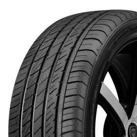 Lexani Tires LXUHP 107