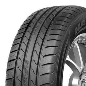 Maxtrek Tires Maximus M1