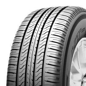 Presa Tires PJ77 HT Pro