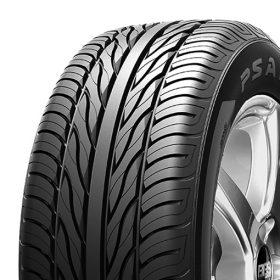 Presa Tires PSAS1