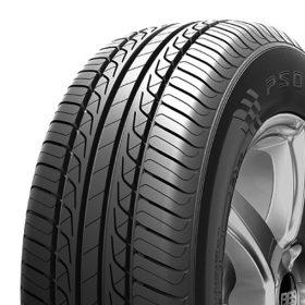Presa Tires PS01