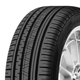 Zeetex Tires HP1000