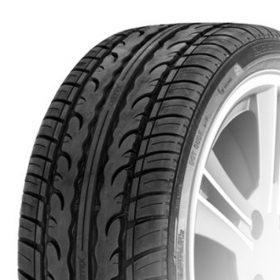 Zeetex Tires HP102 Plus