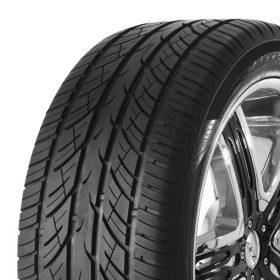 Zeetex Tires HP202 Plus