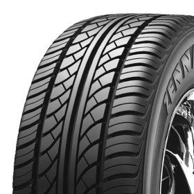 Zenna Tires Sportline