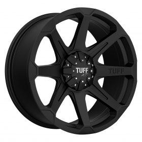 T05 BLACK