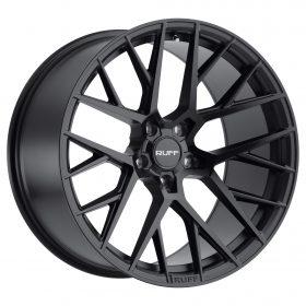 R4 BLACK