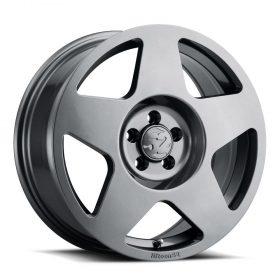 fifteen52 Custom Wheels Tarmac GLOSS GUNMETAL