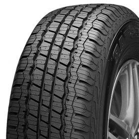 Milestar Tires Grantland AP