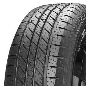 Milestar Tires Grantland