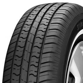 Milestar Tires MS75