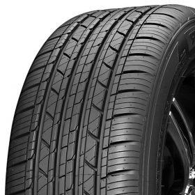 Milestar Tires MS932 Sport