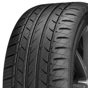 Milestar Tires MS932 XP Plus