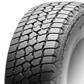 Milestar Tires Patagonia AT R