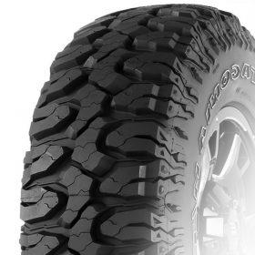 Milestar Tires Patagonia MT