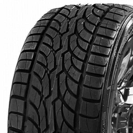 Nankang Tires N990 Performance XP
