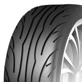 Nankang Tires NS2R