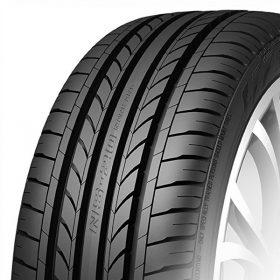 Nankang Tires NS20