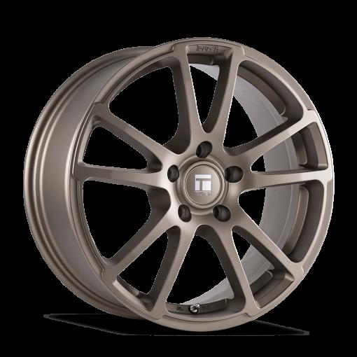 Touren Wheels TF03 MATTE BRONZE