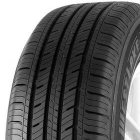 Westlake Tires RP18