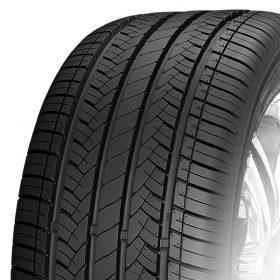 Westlake Tires SA07 Sport
