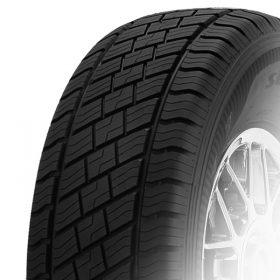 Westlake Tires SU307 AWD