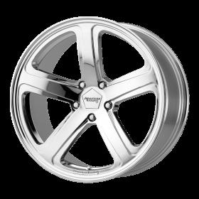 American Racing Custom Wheels AR922 HOT LAP CHROME