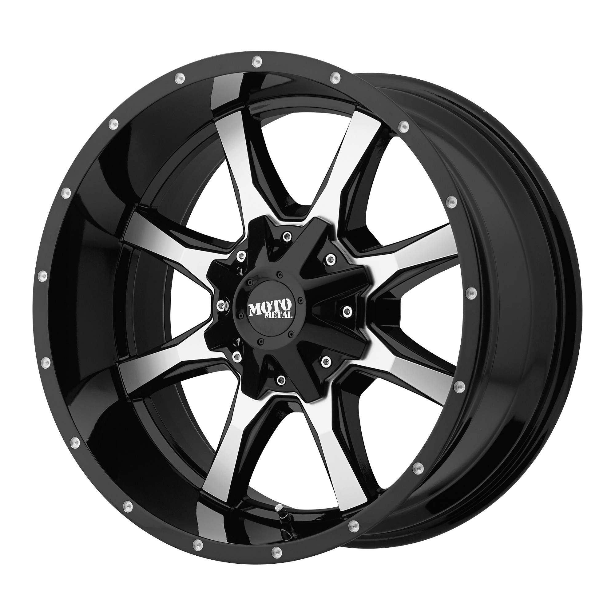 Looking For 6x120 Wheels 6x120 Rims On Sale