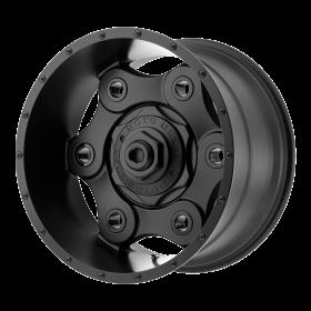 MO977 LINK BLACK