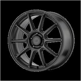 Motegi Custom Wheels MR140 BLACK