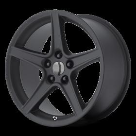 PR110 BLACK