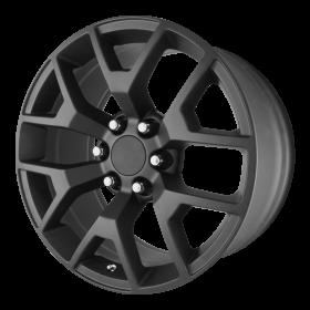 PR150 BLACK