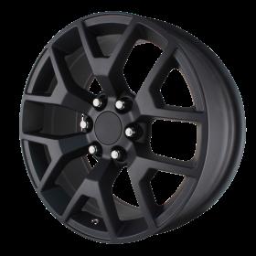 PR169 BLACK