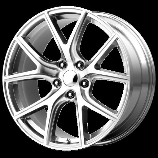 OE Creations Wheels PR181 CHROME