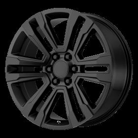 PR182 BLACK