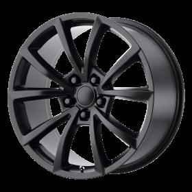 PR184 BLACK