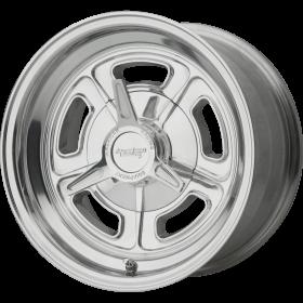American Racing Custom Wheels VN502 POLISHED