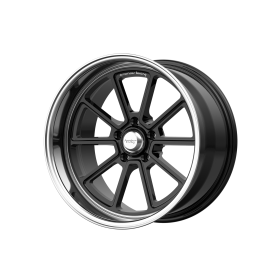 VN510 BLACK