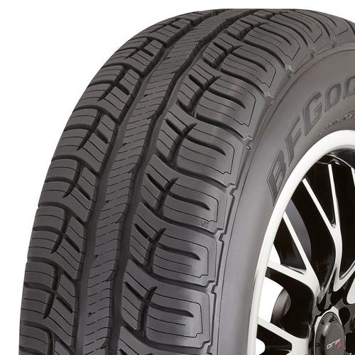 BFGoodrich Tires Advantage T/A Sport LT