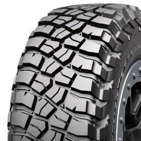 BFGoodrich Tires Mud Terrain TA KM3
