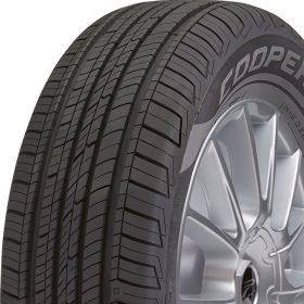 Cooper Tires CS5 GRAND TOURING