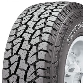 Hankook Tires DYNAPRO AT-M RF10