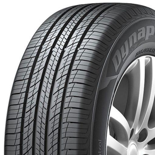 Hankook Tires DYNAPRO HP2 RA33